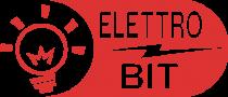 logo-elettrobit